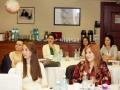 Workshop-ul de nunta SaveTheDate.ro