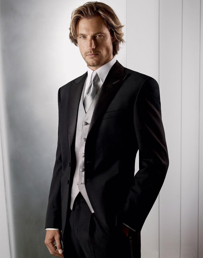 grooms-tuxedo-bridal-amp-formal-tux-10211