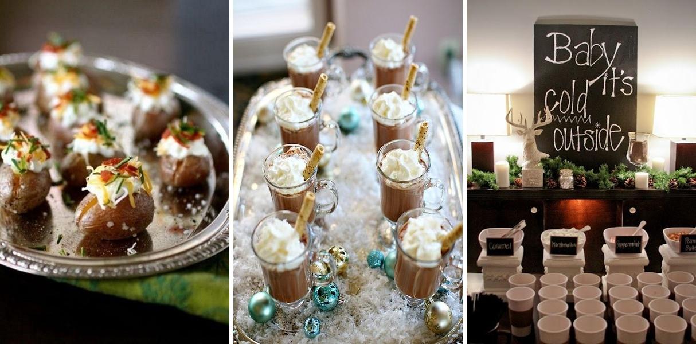 wedding planner/florist : SERVICII OFERITE
