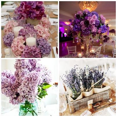 Sfaturi Pentru Alegerea Aranjamentelor Florale Potrivite Blog Ul
