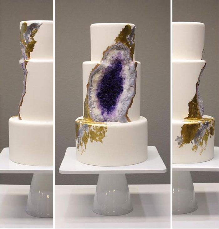 amethyst-geode-wedding-cake-trend-46