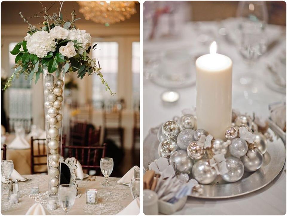 Aranjamente nunta de revelion
